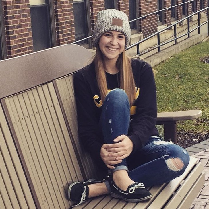 Love Your Melon at Carlow University – The Carlow Chronicle d44415566e5