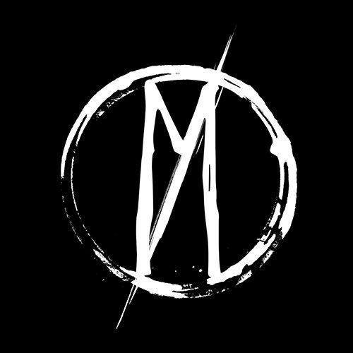 MRKTS logo