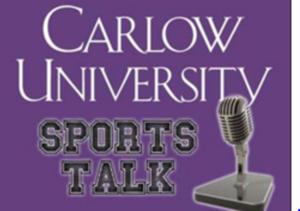 Carlow_Sports_talk-300x211